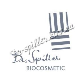 Биорасслабляющее массажное масло Доктор Шпиллер Body Releease Massage Oil Dr Spiller Biocosmetic